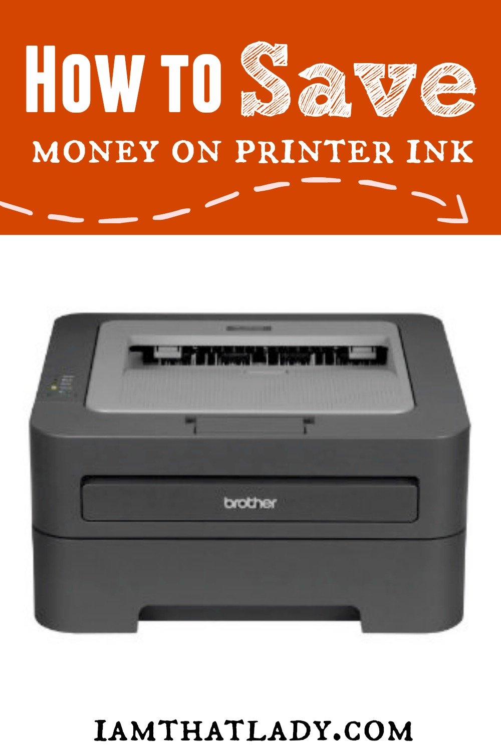 Are you sick and tired of spending so much money on ink to print your coupons? Here are my secret tips on how I save money while printing off my coupons.
