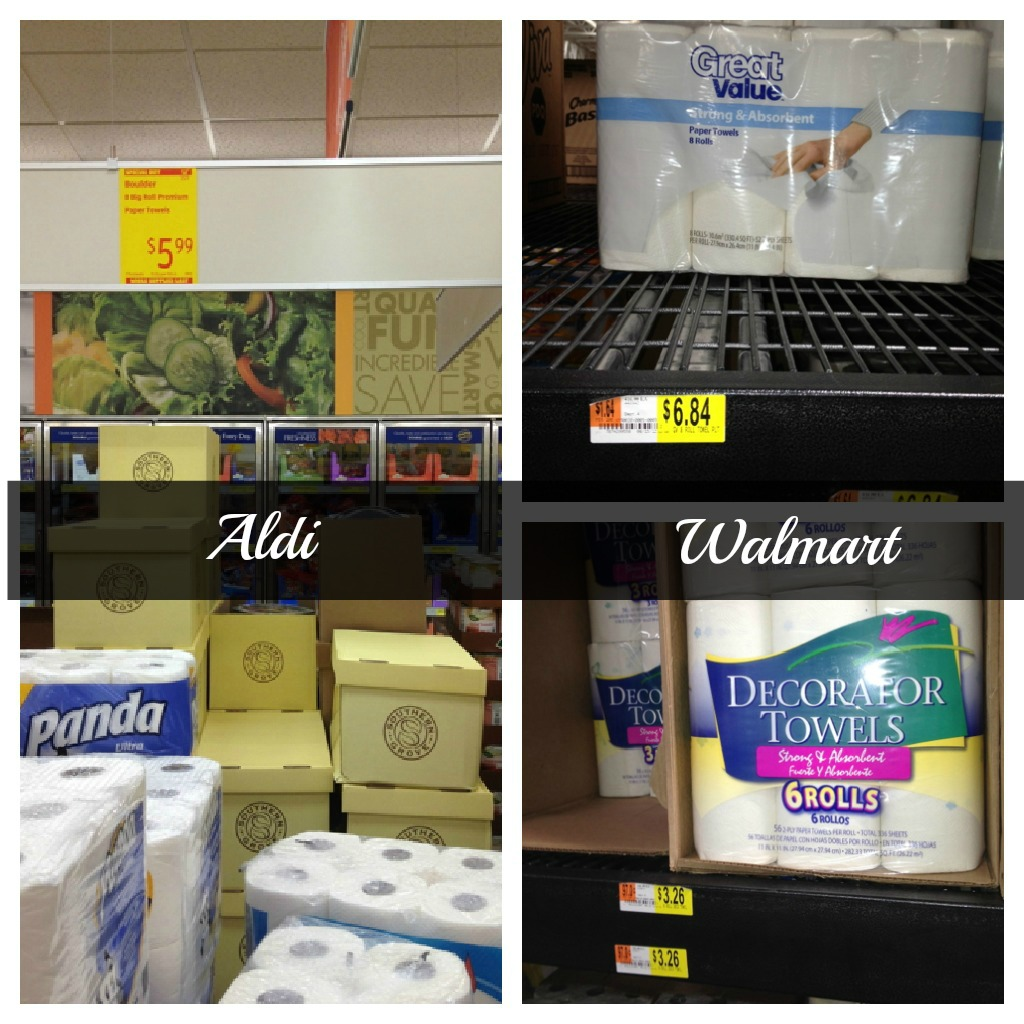 how to get cheap paper towels Bounty paper towels and napkins products clean up the smallest spills and the  biggest messes start cleaning with the  paper towels quick get coupons for.