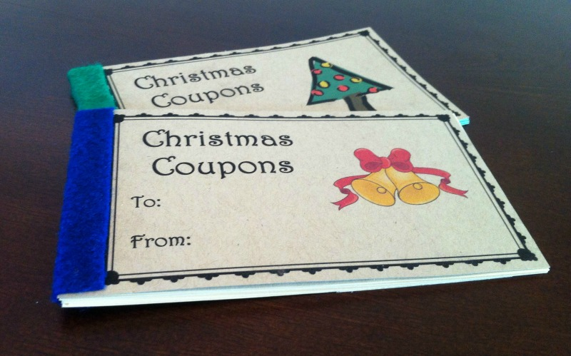 are you looking for a fun and inexpensive gift idea check out these printable christmas - Diy Christmas Gifts For Parents