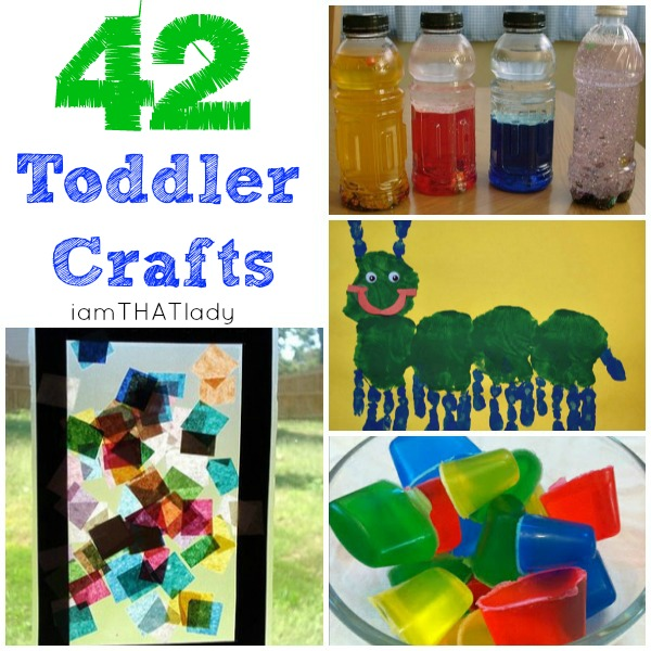 Summer art activities for two year olds 1 wall decal for Arts and crafts for 2 year olds