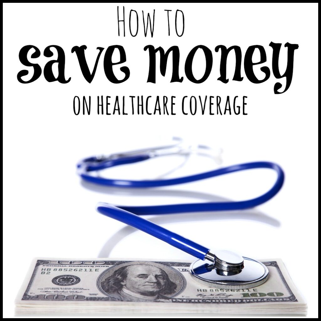 Affordable health insurance for individual