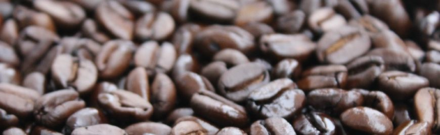 How to Roast Coffee at Home - Seriously, for $6 a pound, you can have Gourmet Coffee better than any coffee shop around!