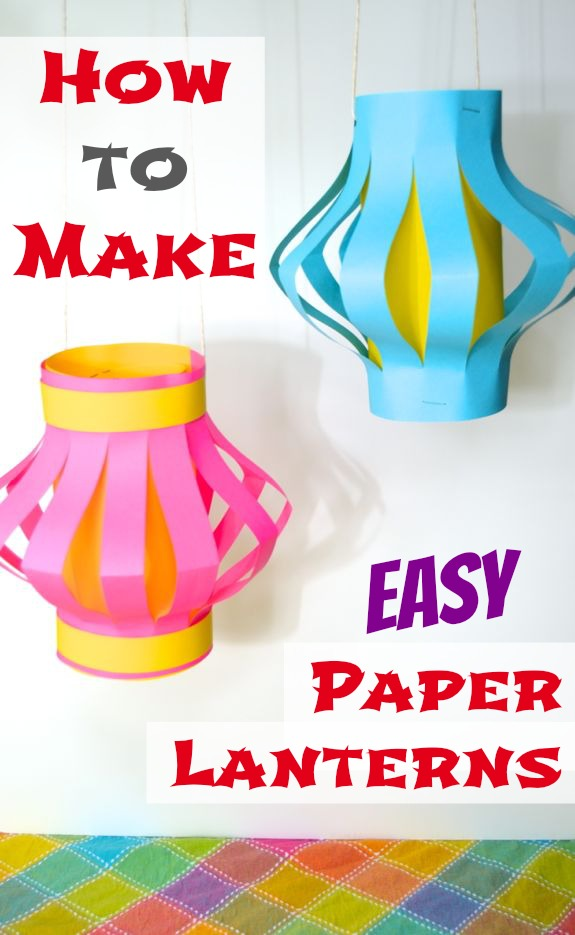 how to make butter slime with toilet paper