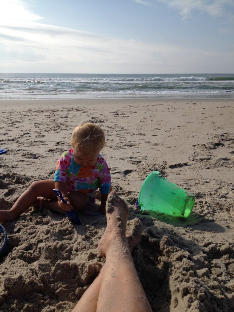 3 secrets to an affordable family vacation for The cheapest beach vacation
