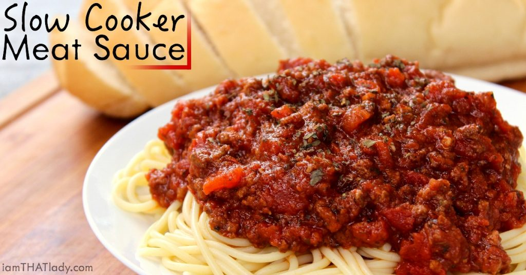 How to make a good pasta without sauce tomato and paste