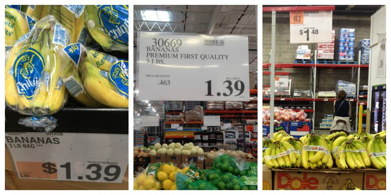 costco s financial performance superior to that at sam s club and bj s wholesale