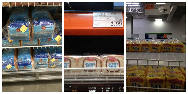 costco vs sams club vs bjs Membership in warehouse stores can save consumers big but among the big three – bj's, sam's club, and costco – which one is right for you.