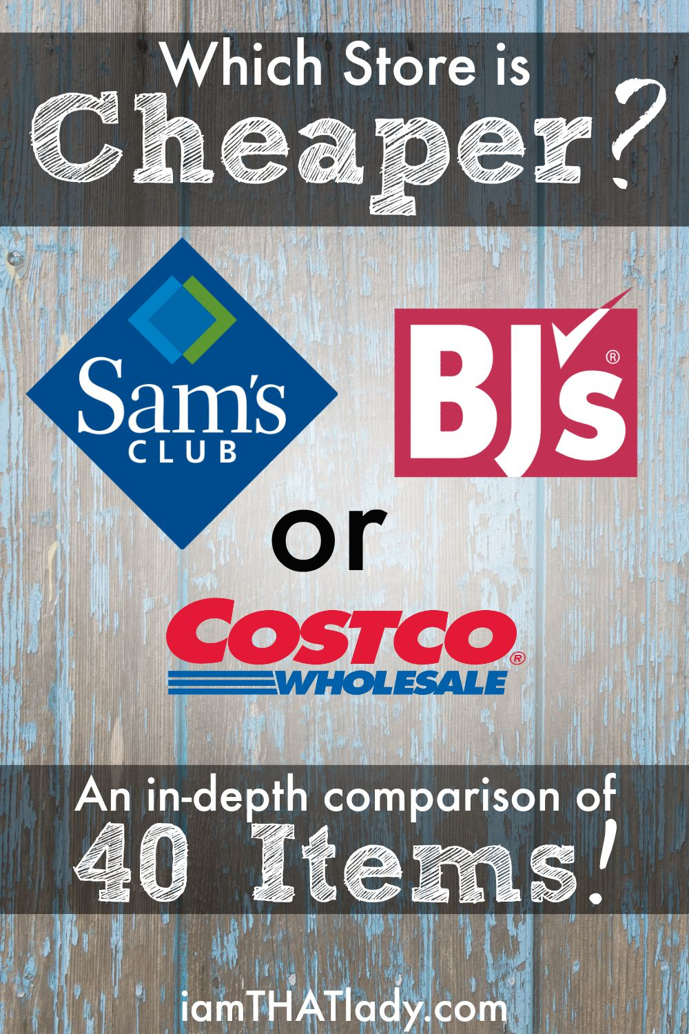 Turbotax Home And Business 2020 Costco.Costco Vs Sam S Vs Bj S Price Comparison Of 40 Household