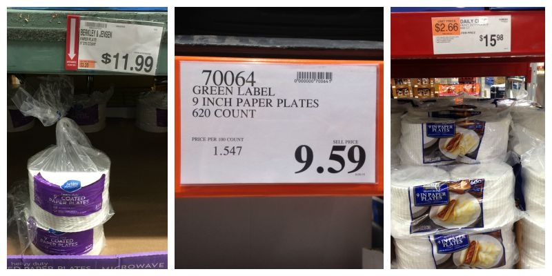 costco versus sams club essay After a year and a half we went to bjs and sams club to look around and compare we looked at comparable items at both other stores to what we would normally buy at costco, and we found costco to the same or cheaper than sams club or bjs.