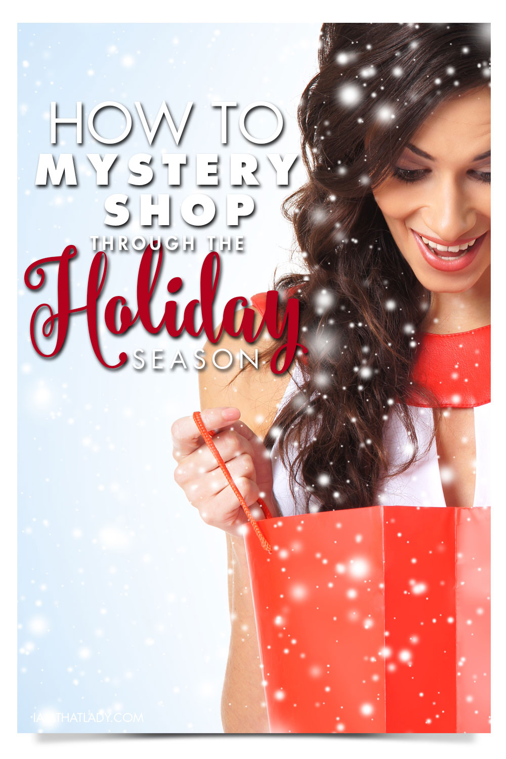 It is easy to learn How to Mystery Shop, but there are some top secret tips to make the most amount of money possible. Here are my top secret tips.
