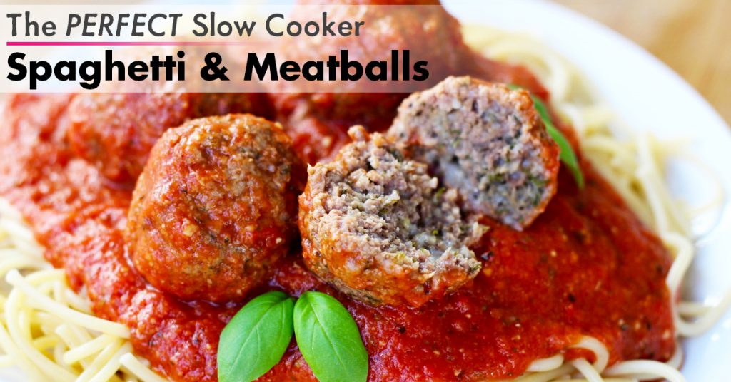These Italian meatballs use a standard mix of ground beef and ground pork, with added flavor from parsley, garlic, and dried herbs. Bake up a batch, mix them with Steps: 7.