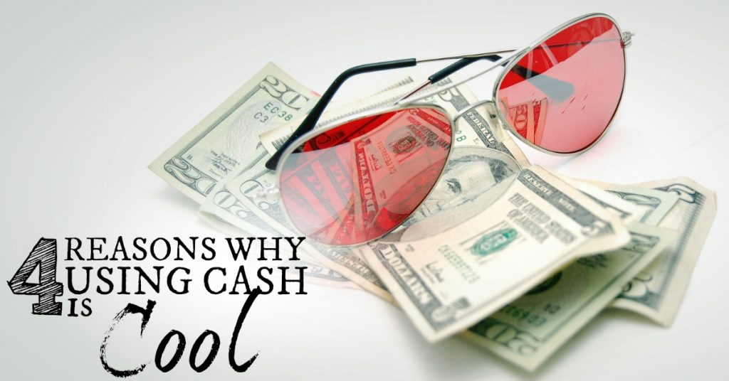 Cash-is-Cool-FB