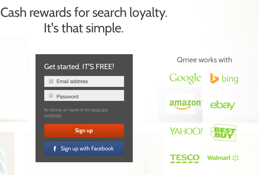 These 4 websites will pay you to search the Internet