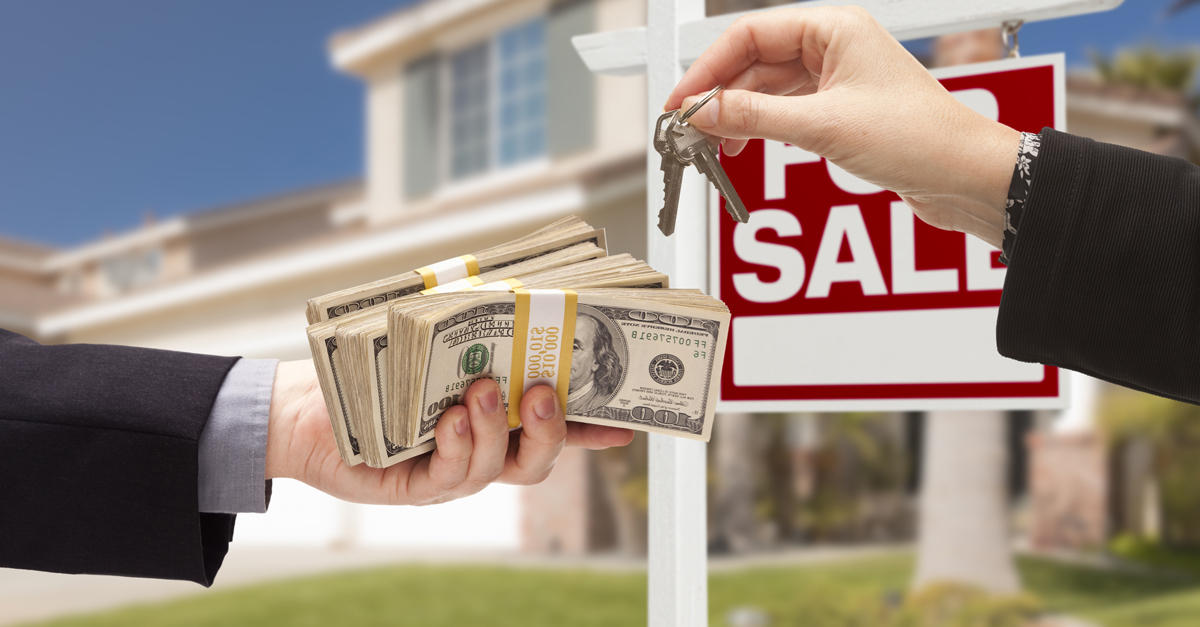 10 Proven Tips To Get Your House Ready To Sell And For Top