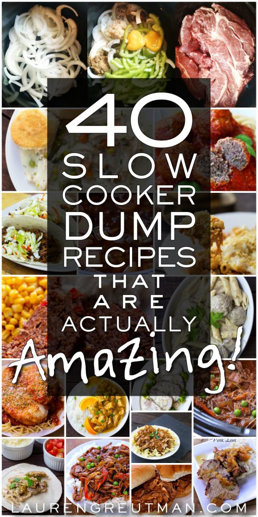 Wheres the Meat? The Marvelous Slow Cooker Cookbook with Recipes for Pork, Chicken and Beef