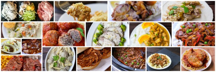 40-slow-cooker-dump-recipes-featured