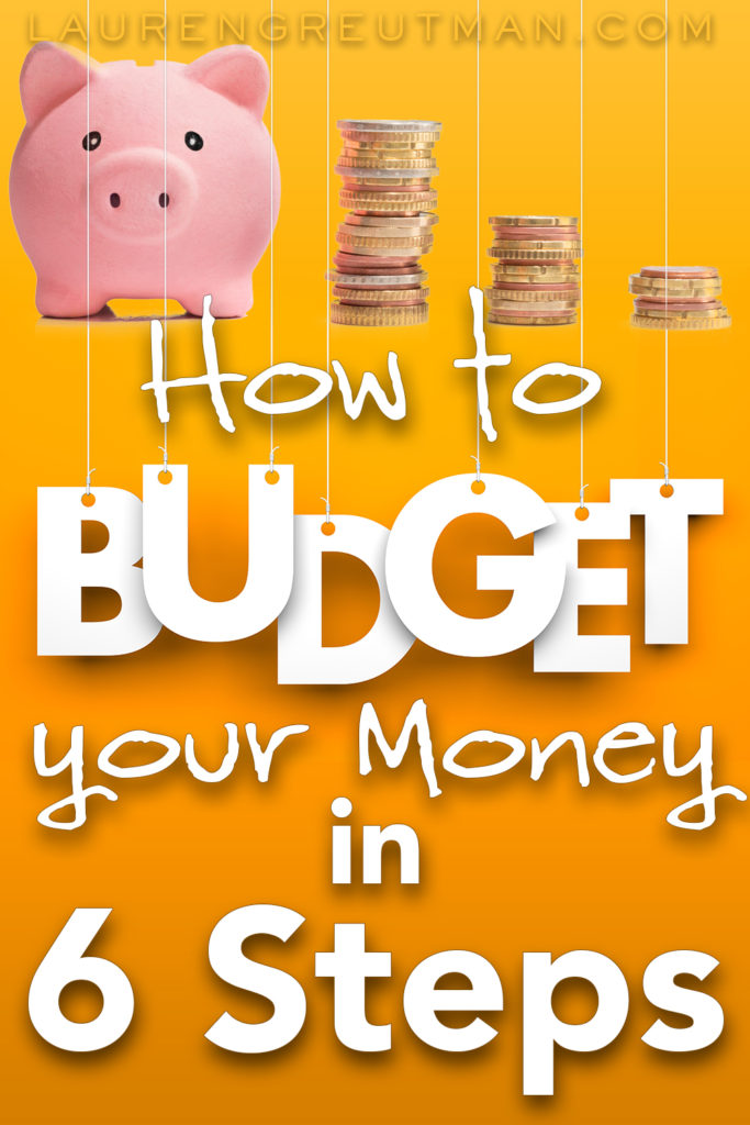 how-to-budget-your-money-in-6-steps