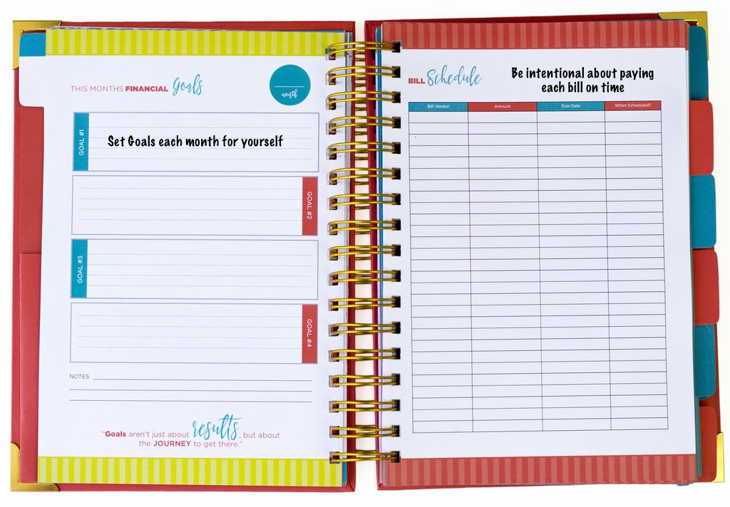 monthly budget planner book koni polycode co