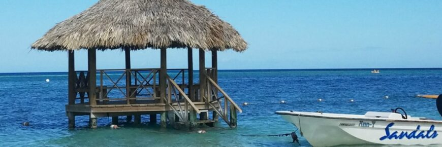 a2695a83fa29d Sandals Resorts Montego Bay Jamaica Review - everything you need to know!