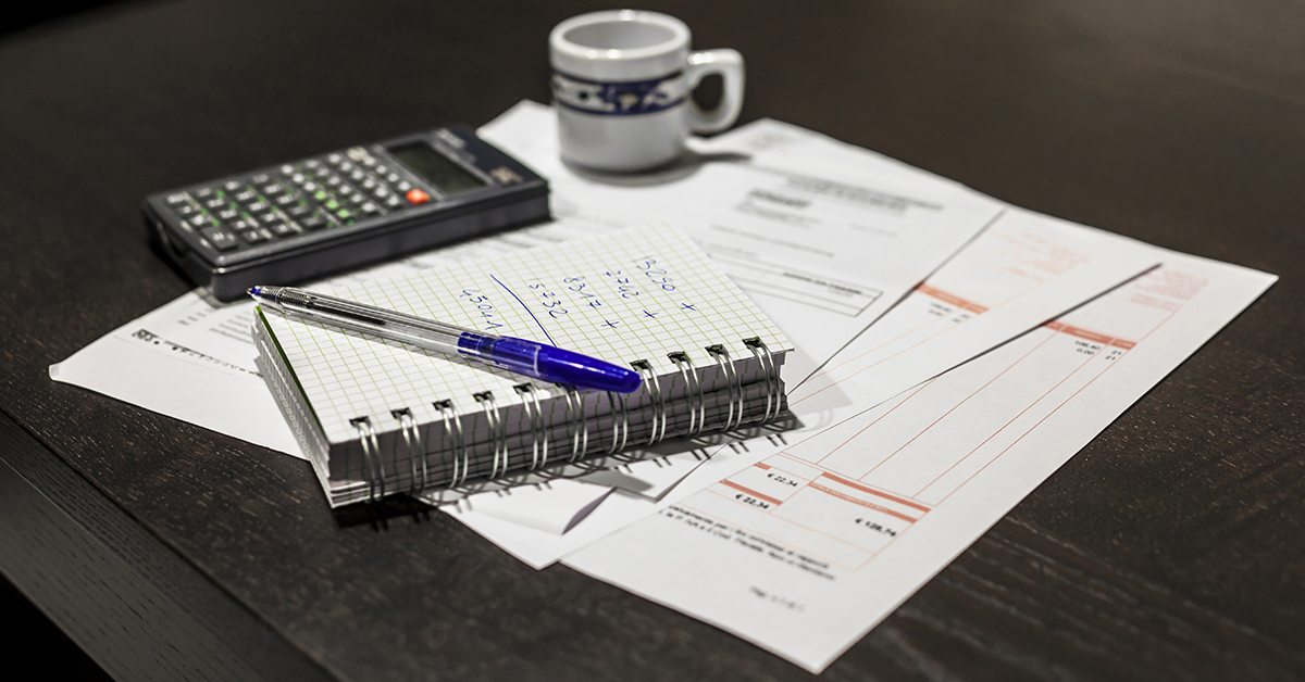 the best budget planner