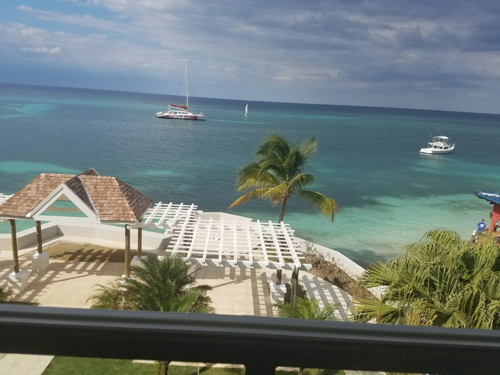 64d51ca75a5f3 So here s another cool thing about Sandals resorts that came in handy on  those days where the water was a little rough… when you stay at Sandals they  will ...