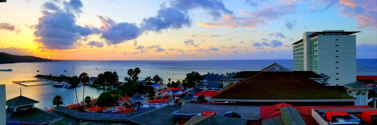 37a94a3958d43 Moon Palace Jamaica Review – Great Family Vacation Resort! By Lauren. Join  my community and get a