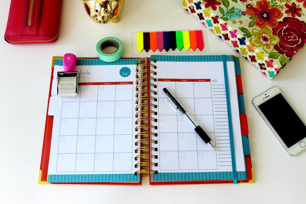 Why you Need a budget Planner